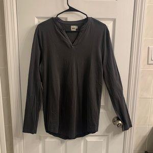 ASOS / boohoo man BUNDLE shirt & cardigan